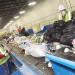 sortowanie-odpadow-smieci-uk-2