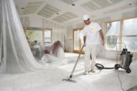 Ogłoszenie pracy w Norwegii od zaraz przy sprzątaniu po remontach Askim