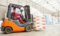 Ogłoszenie pracy w Norwegii od zaraz dla operatora wózka widłowego