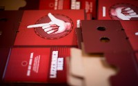 Stavanger oferta pracy w Norwegii produkcja opakowań kartonowych od zaraz