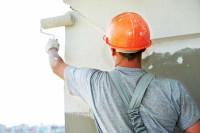 Malarz budowlany – oferta pracy w Norwegii z j. angielskim, Oslo