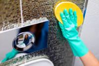 Praca w Norwegii przy sprzątaniu bez znajomości języka od zaraz ok. Oslo