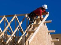 Cieśla konstrukcyjny z j. angielskim – praca w Norwegii na budowie, Askim