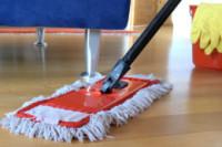 Sprzątanie po remontach dam pracę w Norwegii Askim od września 2016