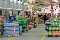 Oslo oferta pracy w Norwegii bez znajomości języka na magazynie z napojami