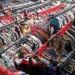 pakowanie-odziezy-ubran-magazyn3