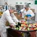 pakowanie-produkcja-spozywcza-mrozonki