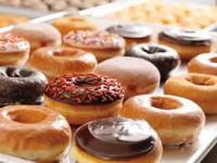 Dam pracę w Norwegii od zaraz produkcja pączków-donuts bez języka Fredrikstad