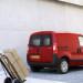 kierowca-dostawca-norwegia