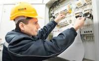 Elektryk DSB – oferta pracy w Norwegii w budownictwie (Oslo i Bergen)