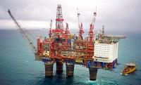 Praca w Norwegii na platformie wiertniczej jako Monter izolacji przemysłowych