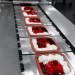 produkcja deserow lodowych linia tasma