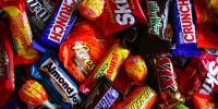 Od zaraz Norwegia praca przy pakowaniu słodyczy bez znajomości języka Oslo