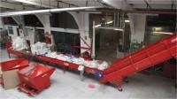 Od zaraz fizyczna praca w Norwegii bez języka przy recyklingu Bergen 2017