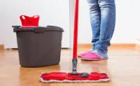 Ogłoszenie pracy w Norwegii od zaraz przy sprzątaniu domów bez języka Oslo