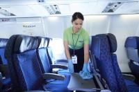 Oferta pracy w Norwegii od zaraz przy sprzątaniu samolotów bez języka Oslo