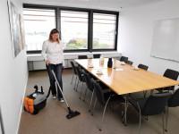 Od zaraz praca Norwegia bez znajomości języka sprzątanie szkół Stavanger