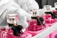 Bez znajomości języka praca w Norwegii od maja pakowanie perfum Oslo 2017