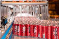 Oferta pracy w Norwegii od zaraz na produkcji napojów bez języka 2017 Lillehammer