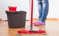Od zaraz ogłoszenie pracy w Norwegii sprzątanie domów bez języka Bergen
