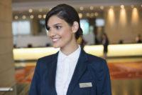 Dam pracę w Norwegii – pracownik Hotelowy (sprzątanie, bufet, recepcja) Fløro
