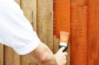 Od czerwca praca w Norwegii dla studentów bez języka Drammen przy malowaniu domków
