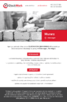 Oferta pracy w Norwegii dla murarza w Stavanger 2017 z językiem angielskim