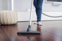 Sprzątanie mieszkań od zaraz praca w Norwegii 2017 z językiem angielskim Stavanger