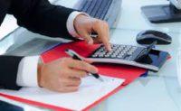 Norwegia praca jako Export Manager (MDF) – rynki skandynawskie