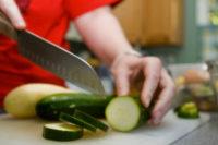Od zaraz Norwegia praca w gastronomii bez znajomości języka pomoc kuchenna Oslo