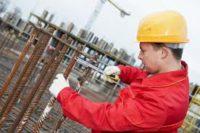 Gjøvik, oferta pracy w Norwegii na budowie jako Cieśla szalunkowy / Stolarz