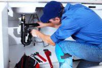 Hydraulik – monter instalacji praca w Norwegii na budowie, Tromsø