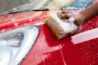 Od zaraz Norwegia praca fizyczna z językiem angielskim Bergen na myjni samochodowej