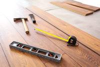 Montaż podłogi – praca w Norwegii od zaraz na budowie, Tonsberg