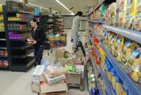 Fizyczna praca Norwegia bez znajomości języka w sklepie od zaraz Oslo