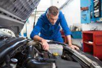 Praca w Norwegii z językiem angielskim jako mechanik samochodów osobowych/ciężarowych