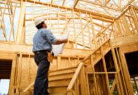 Cieśla konstrukcyjny – oferta pracy w Norwegii na budowie, Bergen i inne miasta