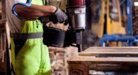Oferta fizycznej pracy w Norwegii od zaraz naprawa palet bez języka Ålesund