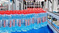 Produkcja napojów od zaraz oferta pracy w Norwegii bez języka dla par Lillehammer