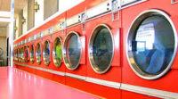 Bez języka ogłoszenie fizycznej pracy w Norwegii od zaraz pralnia Bergen