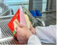 Ogłoszenie pracy w Norwegii dla par od zaraz przy pakowaniu sera bez języka Stavanger