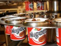 Oferta pracy w Norwegii od zaraz produkcja kremu czekoladowego bez języka dla par Oslo