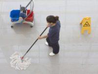 Ogłoszenie pracy w Norwegii z językiem angielskim przy sprzątaniu obiektów od zaraz Stavanger