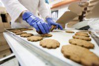 Oferta pracy w Norwegii od zaraz pakowanie ciastek bez języka Fredrikstad