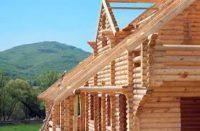 Norwegia praca na budowie jako cieśla konstrukcyjny-stolarz w Oppdal