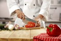 Norwegia praca w gastronomii od zaraz pomoc kuchenna bez języka Oslo