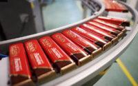 Od zaraz praca w Norwegii bez znajomości języka na produkcji czekolady Oslo