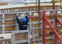 Cieśla szalunkowy, zbrojarz – oferta pracy w Norwegii na budowie w Oslo, Bergen i innych