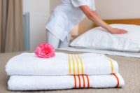 Od zaraz praca w Norwegii bez znajomości języka jako pokojówka sprzątanie pokoi hotelowych, Fredrikstad