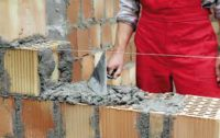 Norwegia praca od zaraz bez języka Oslo na budowie murarz, płytkarz